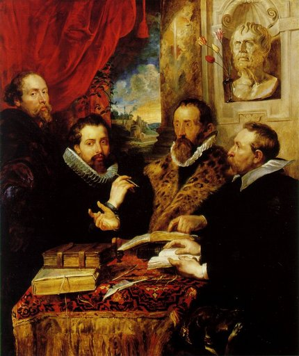 Philosophical council