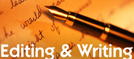 Writting services